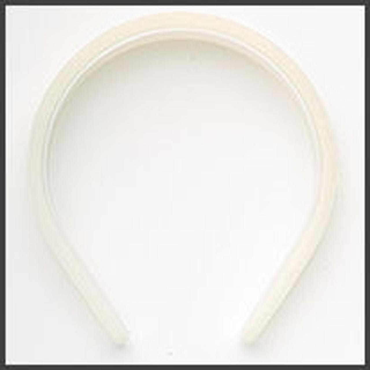 Plastic Foam Headbands