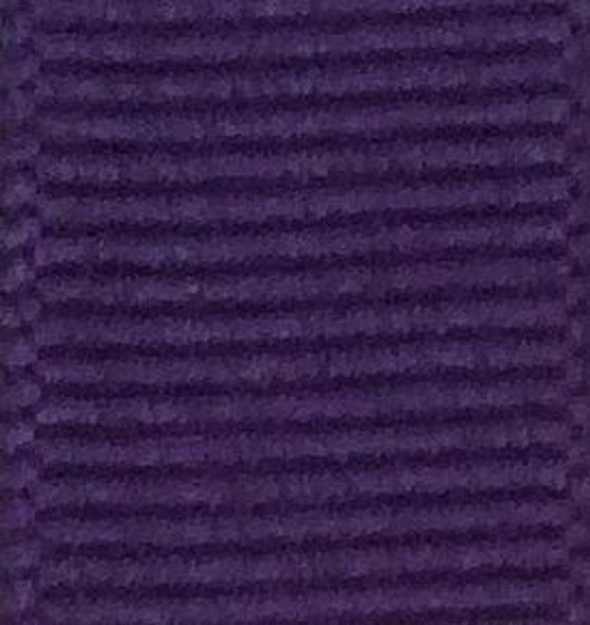 Violet Offray Grosgrain Ribbon