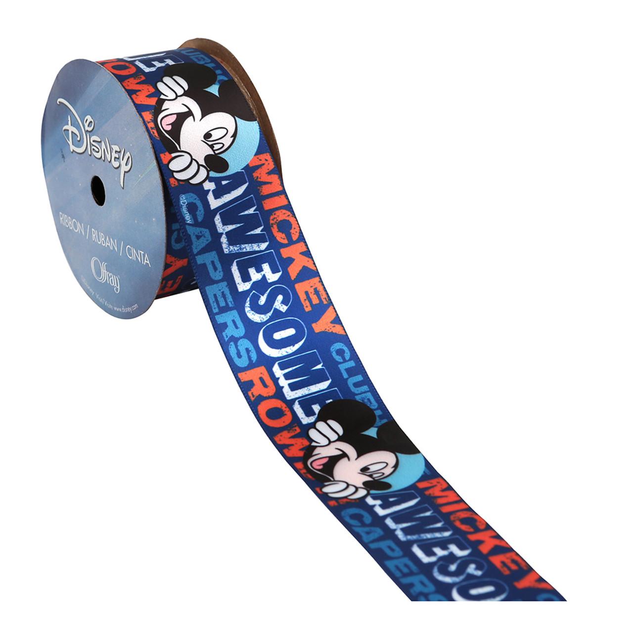 Disney Mickey Awesome