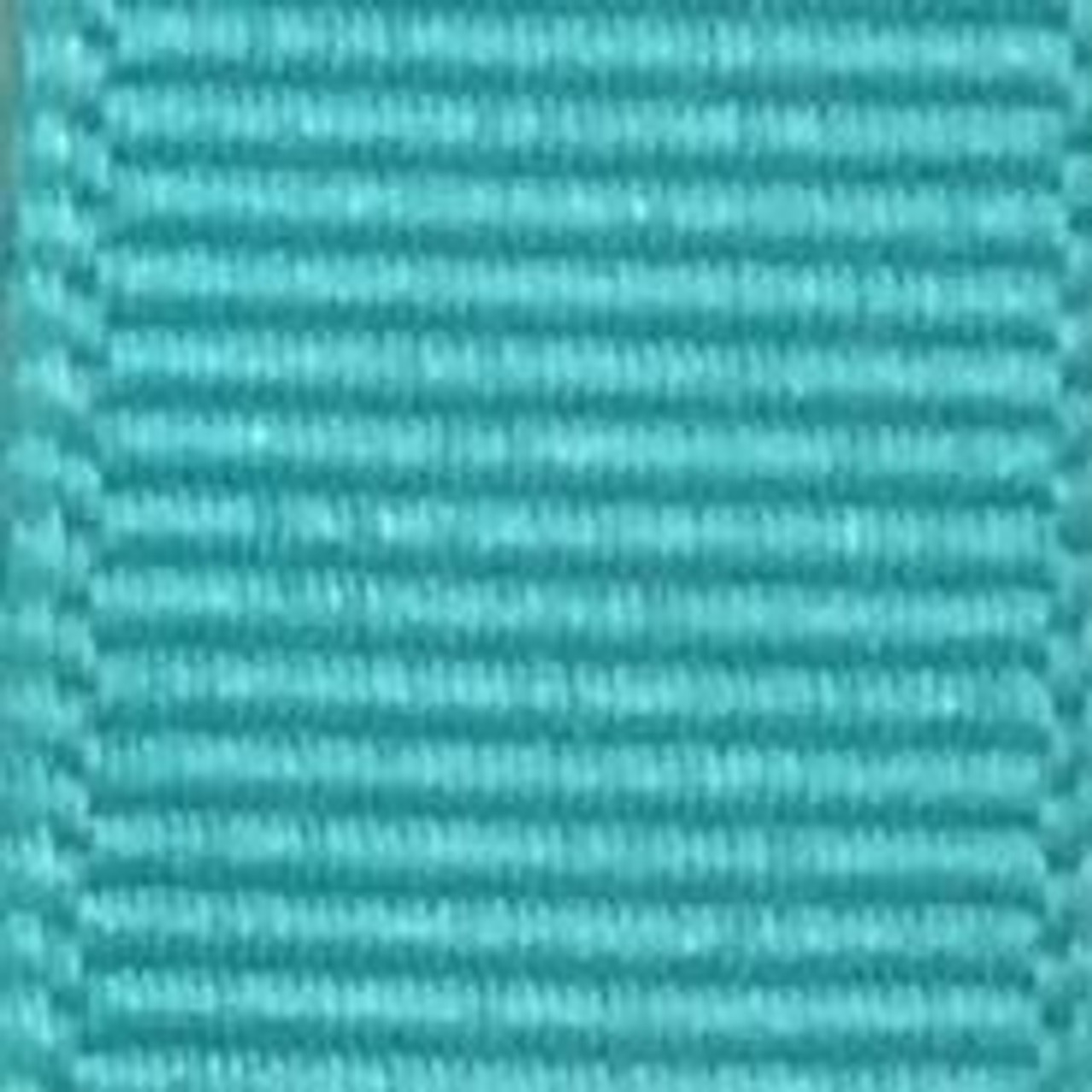 Navajo Turquoise Offray Grosgrain Ribbon