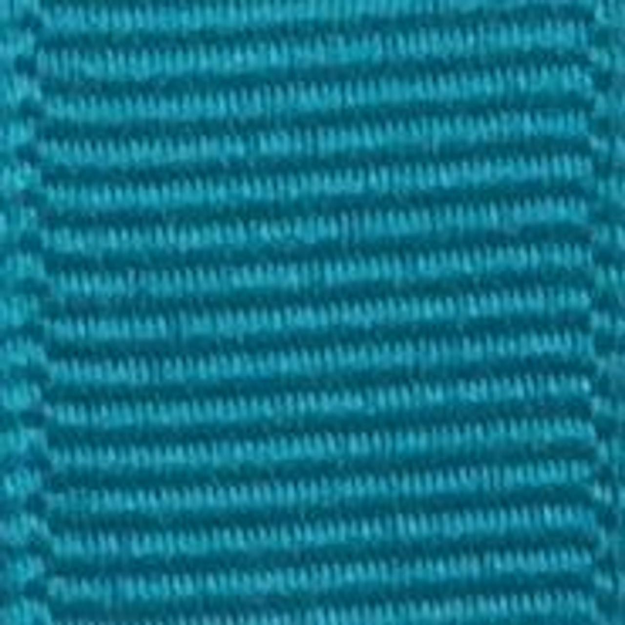 Sapphire Offray Grosgrain Ribbon
