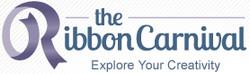 The Ribbon Carnival