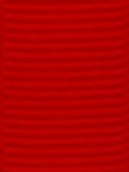 Poppy Signature grosgrain