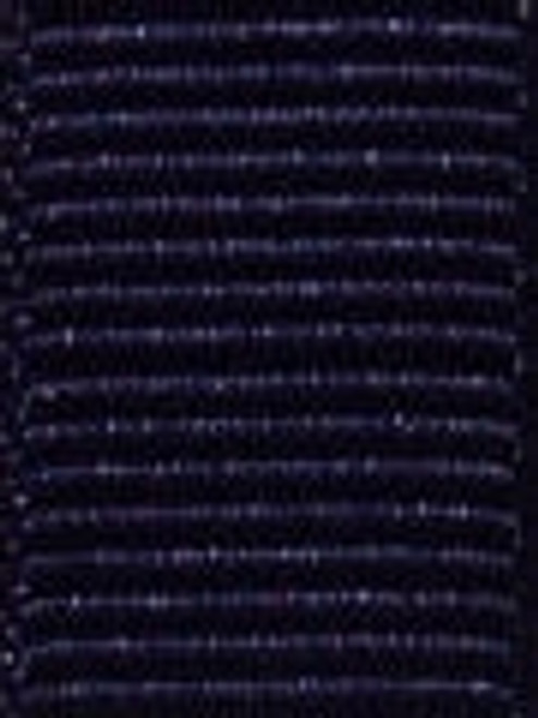 Light Navy Grosgrain Ribbon