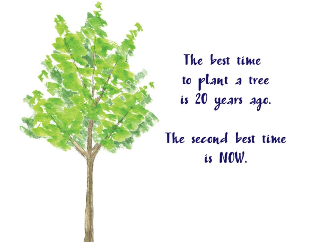 Quotes: Best Time
