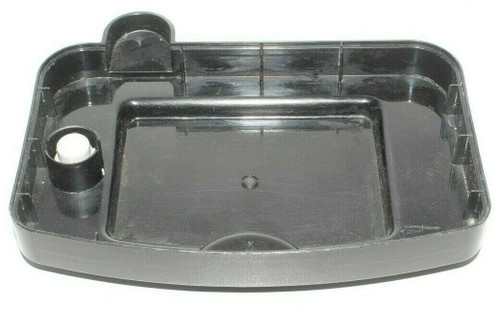 Cuisinart DCC-3000 DCC-3000TRAY Drip Tray Replacement Part Only - Used