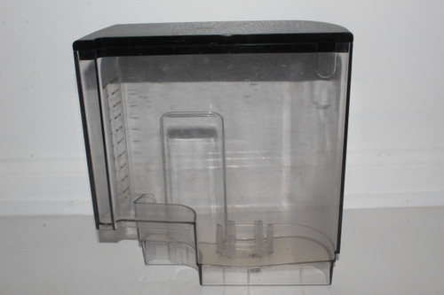 Cuisinart DCC-3000 DCC-3000RTANK Water Reservoir Replacement Part Only - Used