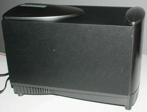 Altec Lansing Multimedia Computer Speaker ATP3 - Used  08999