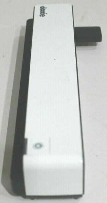 Doxie Go X2 Portable Scanner - Used
