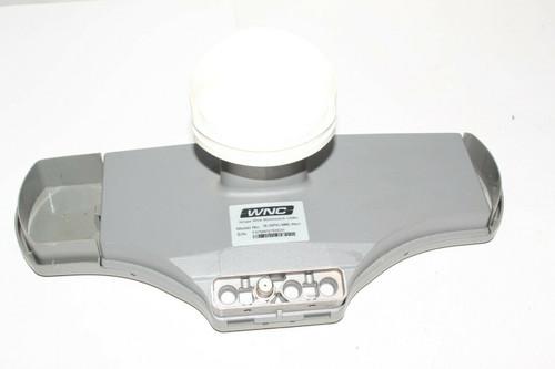 SL3-SWM SlimLine Single Wire Ka/Ku Multiswitch LNB With Built-In  - Used