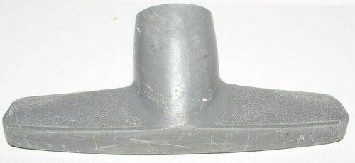 Electrolux Oxygen EL7001 Upholstery Tool Replacement Part - Used