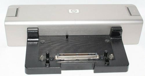 Genuine HP HSTNN-109X Docking Station For Compaq 6515b 6535b 6730b 6735b - Used