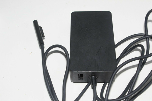 Microsoft Surface Power Supply model 1625 Genuine - Used