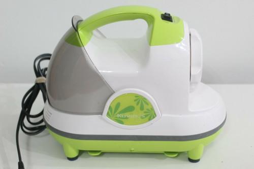 Kuvings NJE3530U NUC Masticating Slow Juicer Extractor Juicer - used