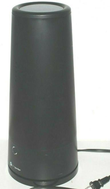 GermGuardian Tabletop Air Sanitizer GG3000BCA - Used