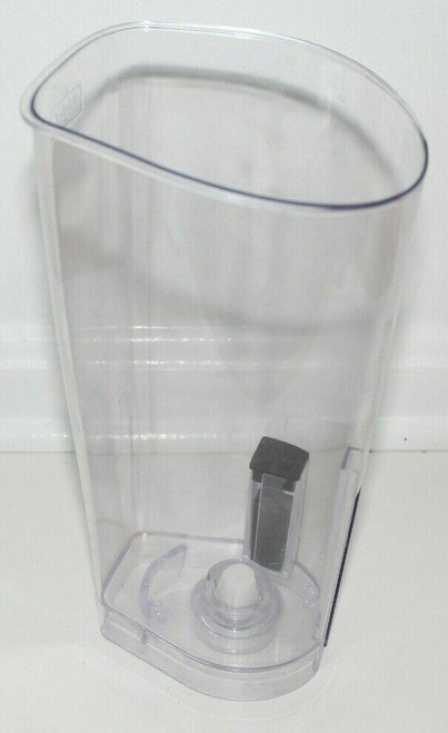 Braun 3107 Tassimo Replacement Water Reservoir Tank No Lid  - Used