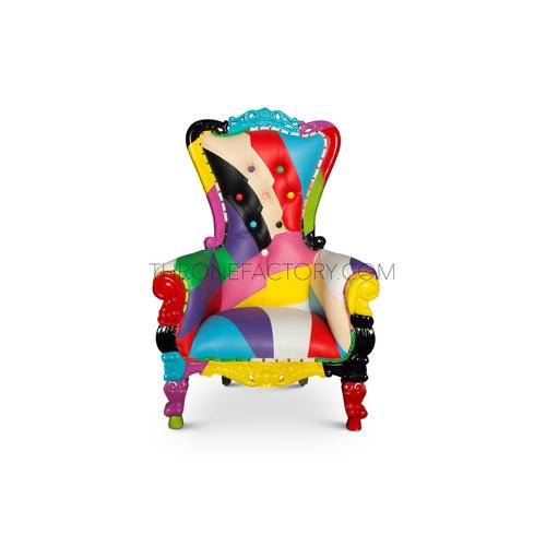 Children's Model 1  - Multicolor