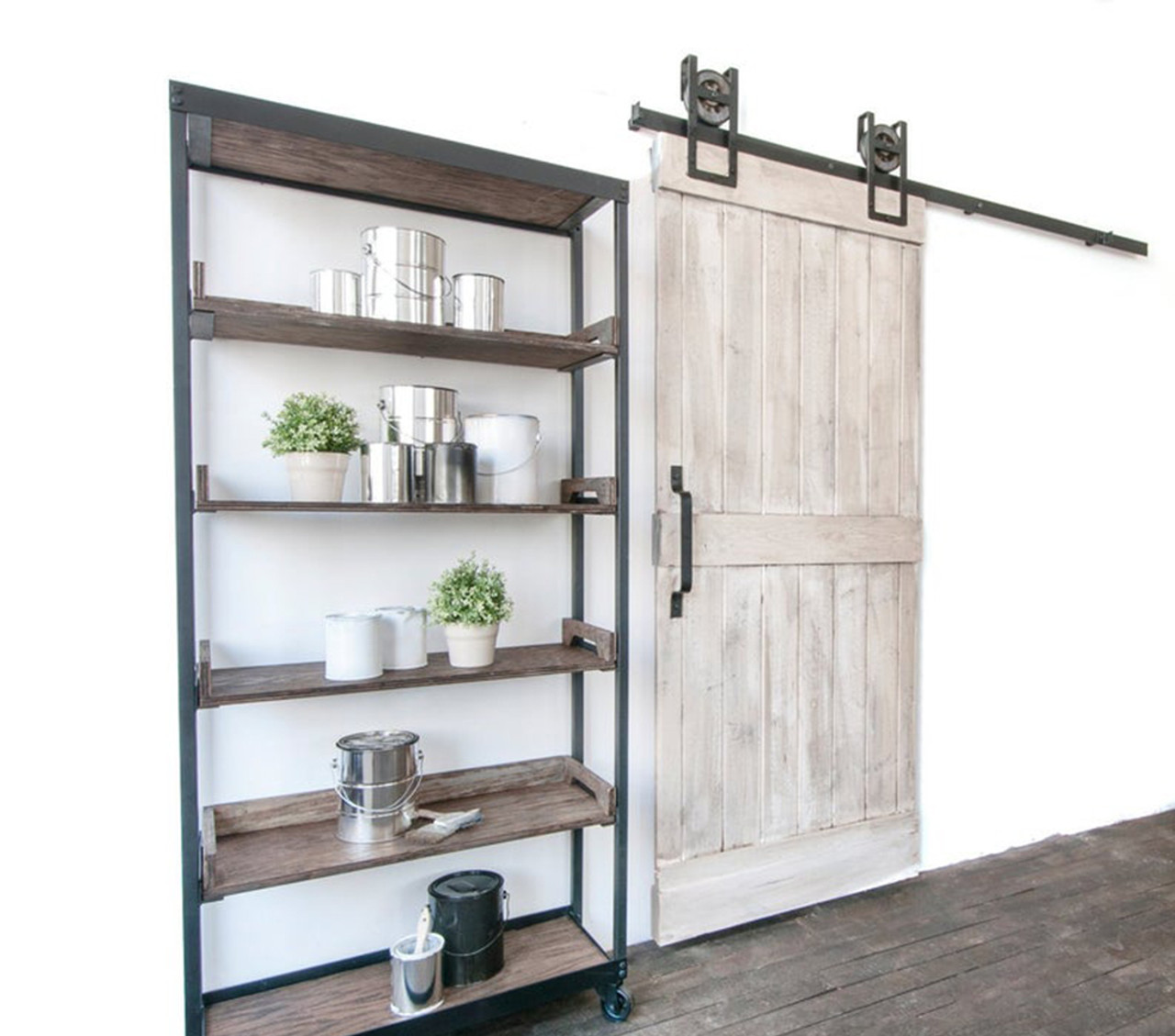 25-off-barn-doors