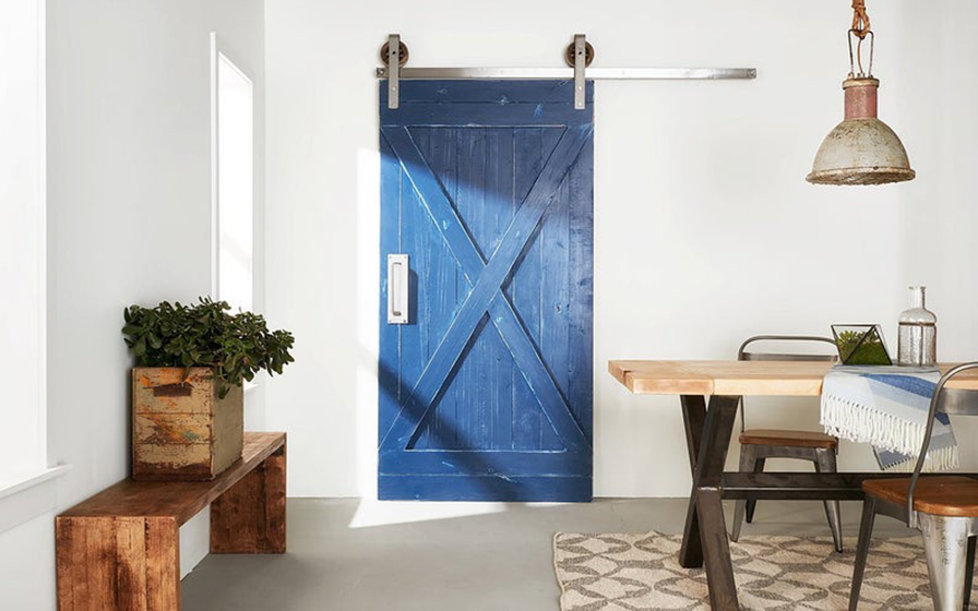 antique-barn-doors-896x560.jpg