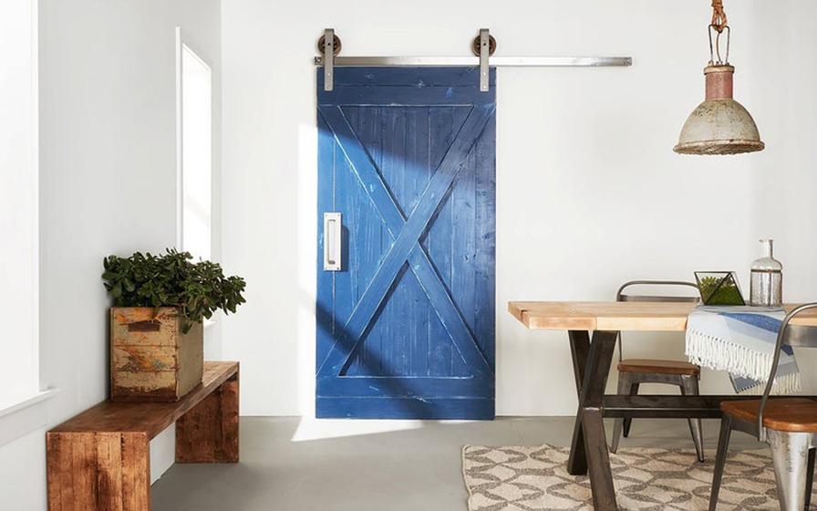 antique-barn-doors-896x560.jpg