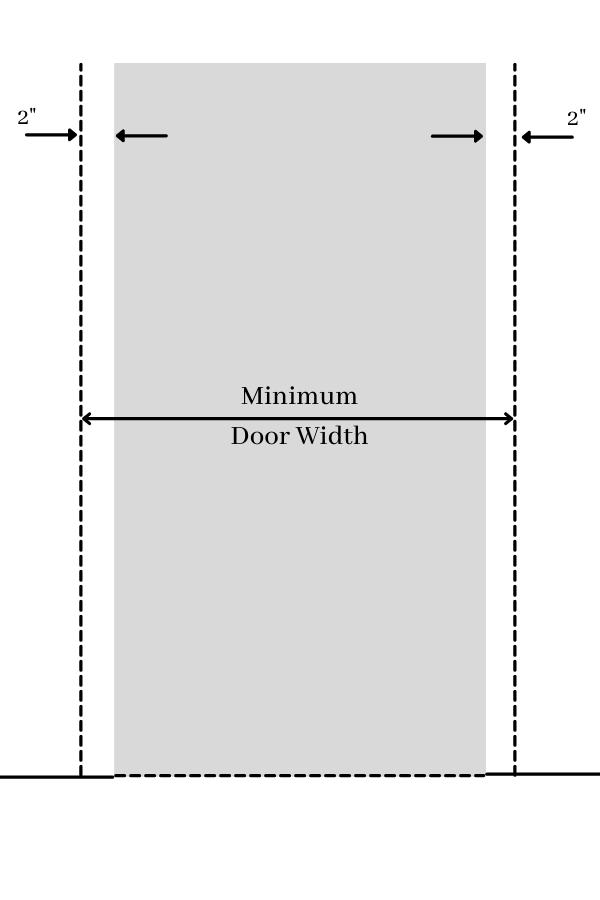 barn-door-measurement-without-molding-min.png