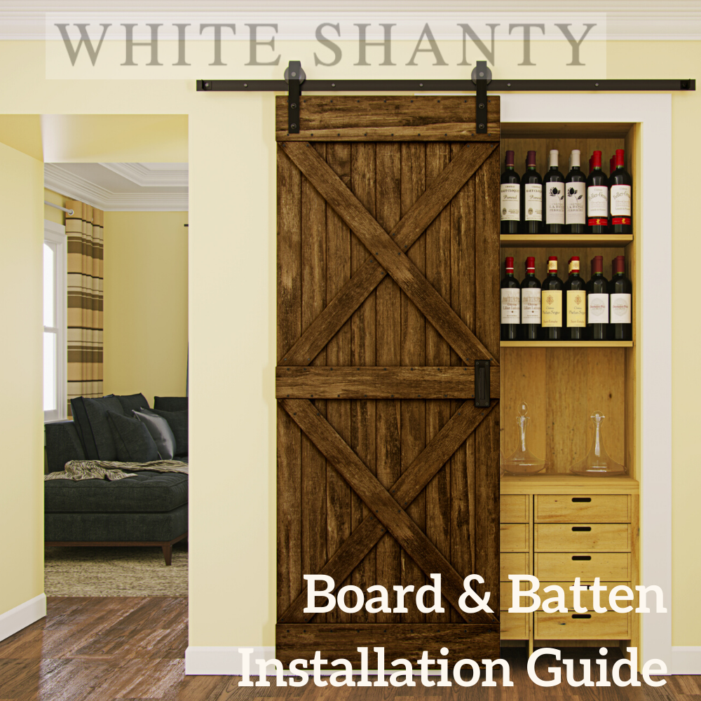 board-batten-installation-guide.finished-png.png