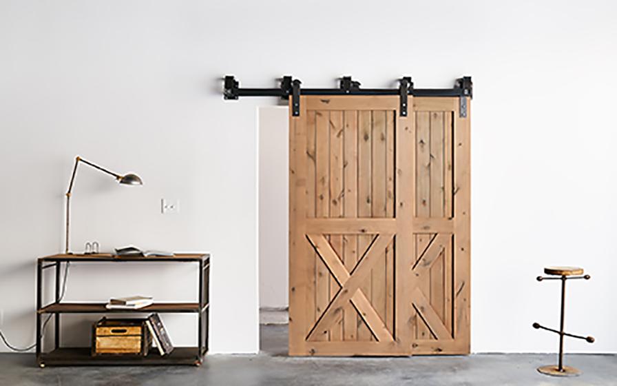 bypass-barn-doors-896x560.jpg