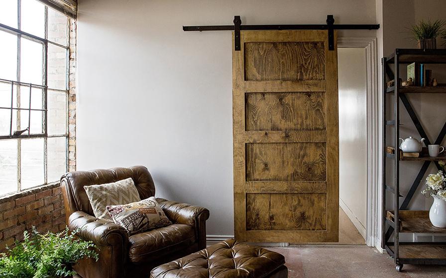 classic-barn-doors-896x560.jpg