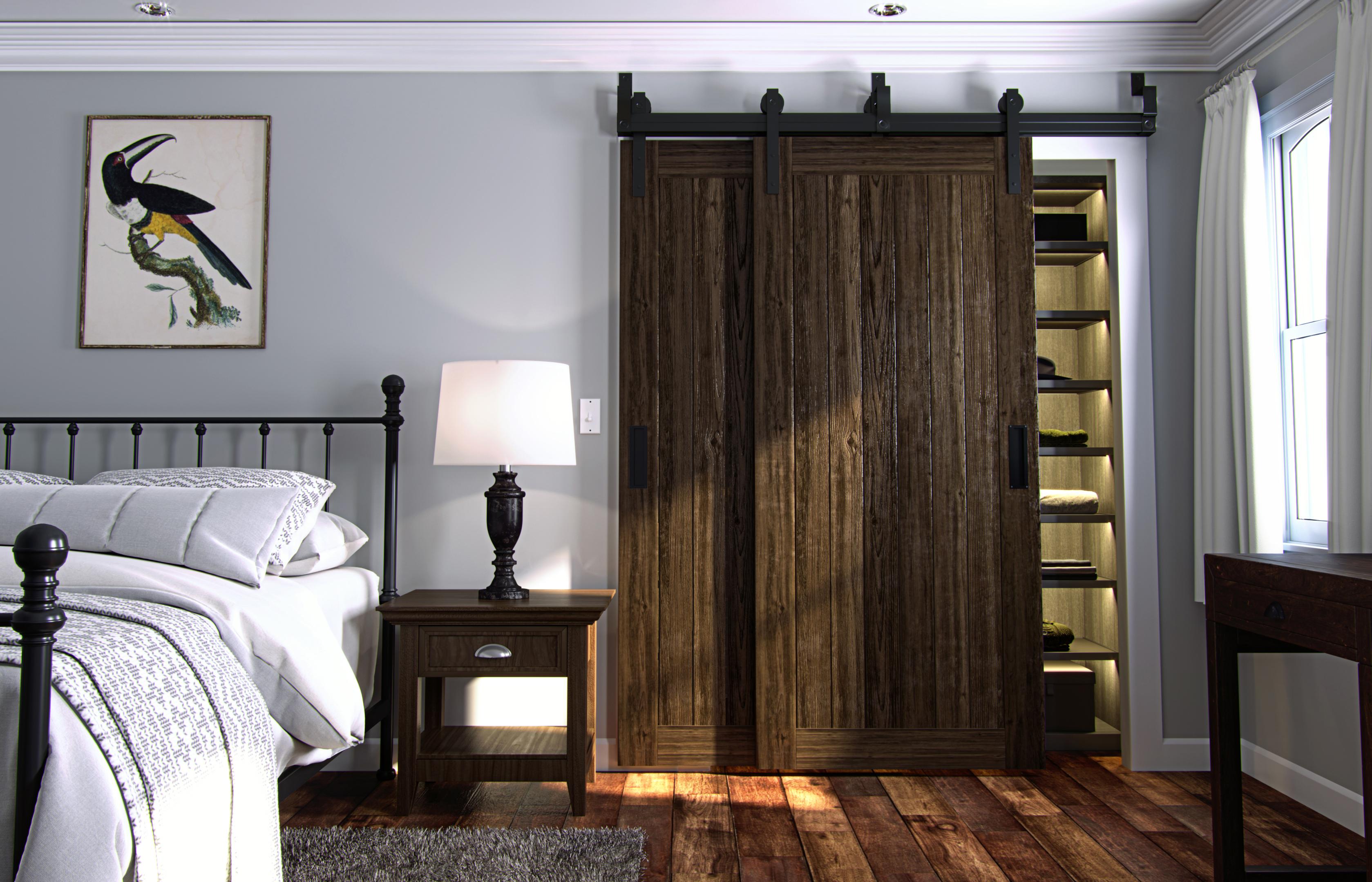closet-barn-doors-896x560.jpg