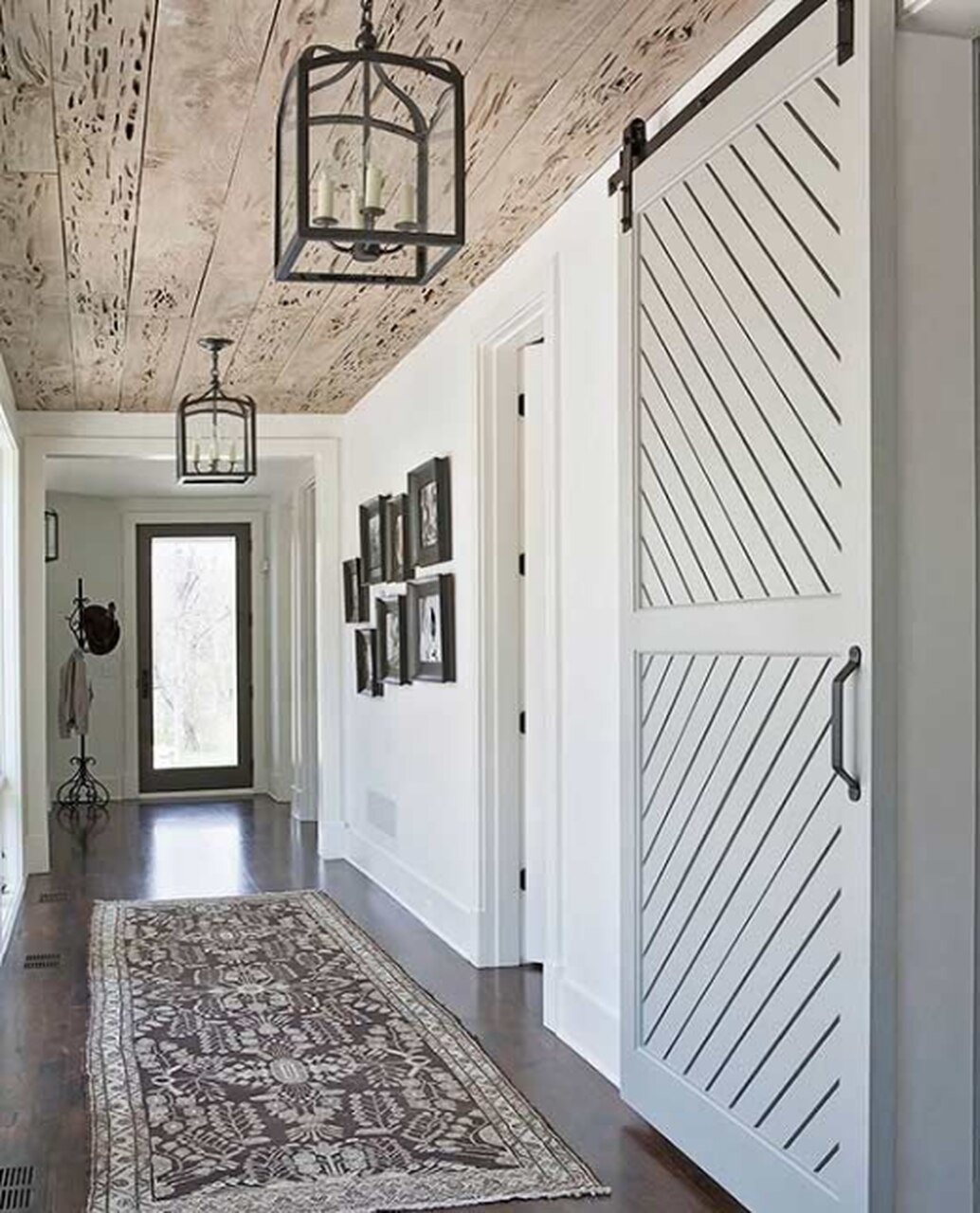 closet-hallway-sliding-barn-door.jpg