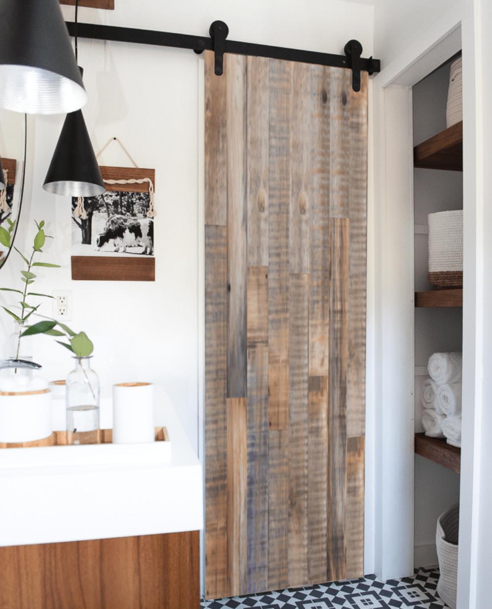 closet-reclaimed-wood-barn-door.jpg