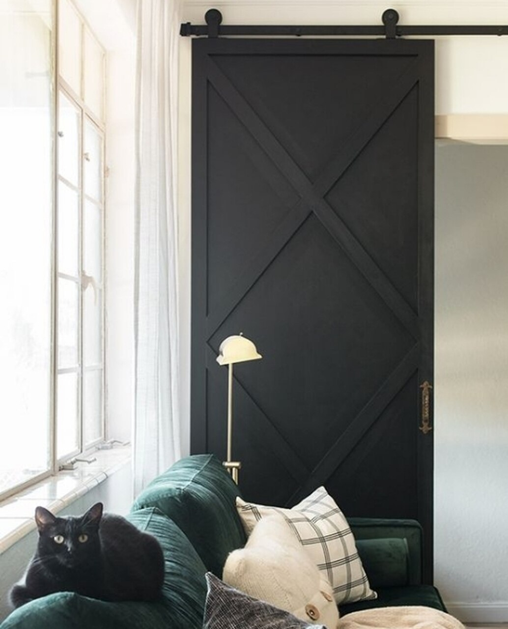 color-black-sliding-barn-door.jpg