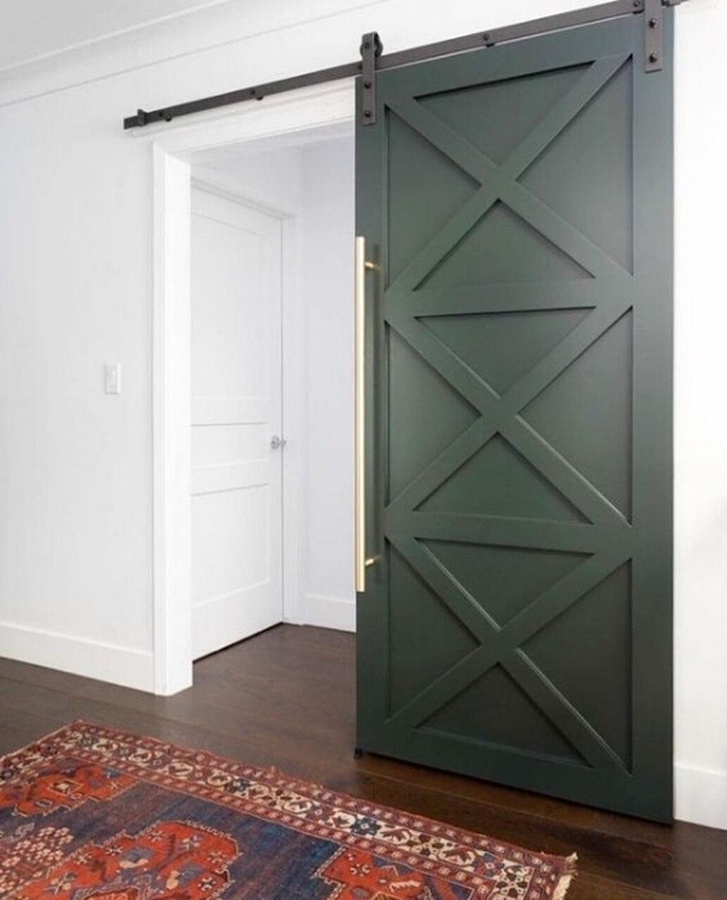 color-green-sliding-barn-door.jpg