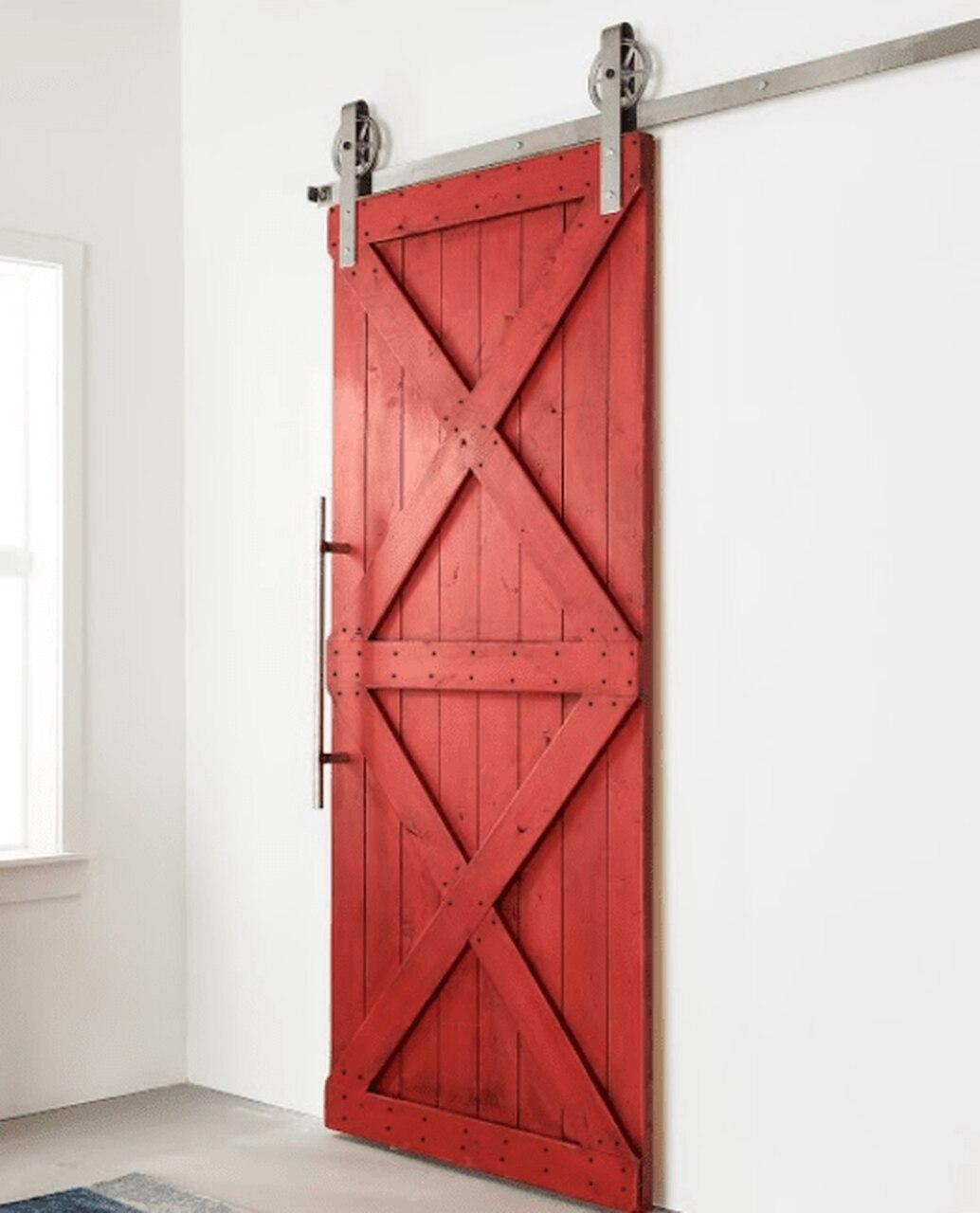 color-red-sliding-barn-door.jpg