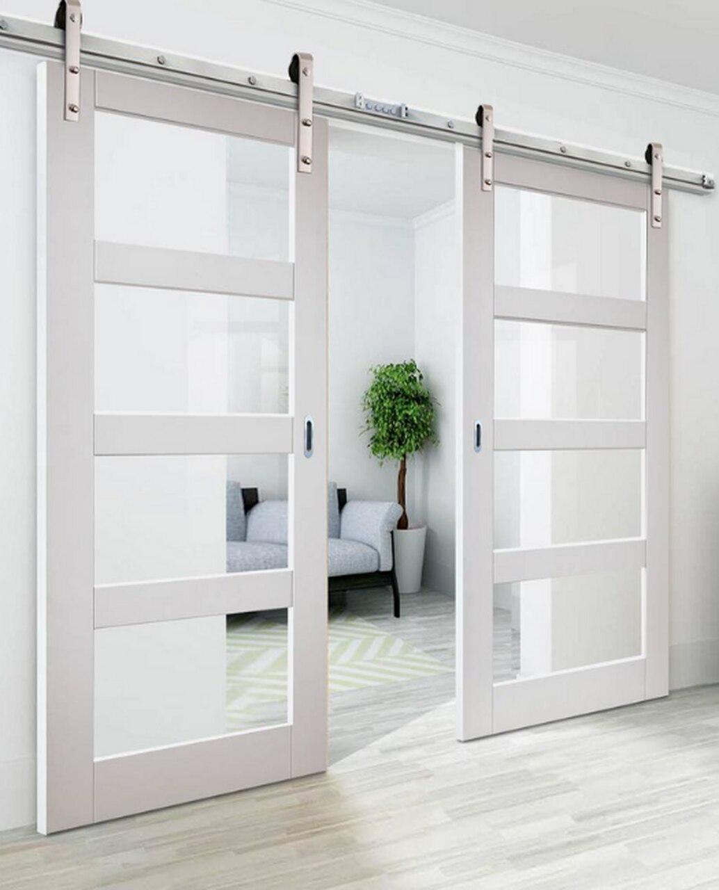 glass-4-panel-double-barn-doors.jpg