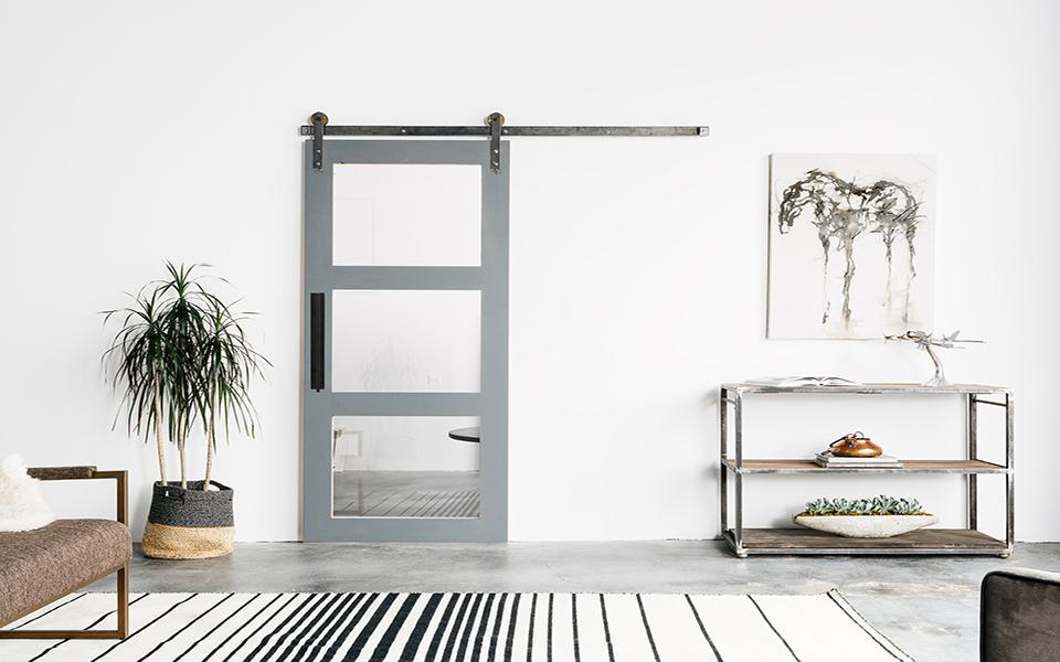 glass-barn-doors-896x560.jpg