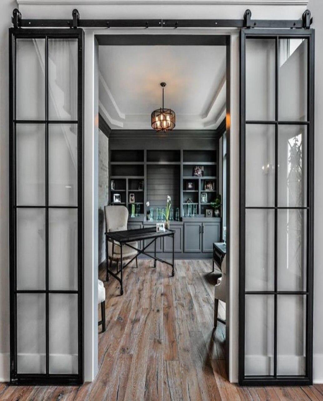 glass-pane-double-sliding-barn-doors.jpg