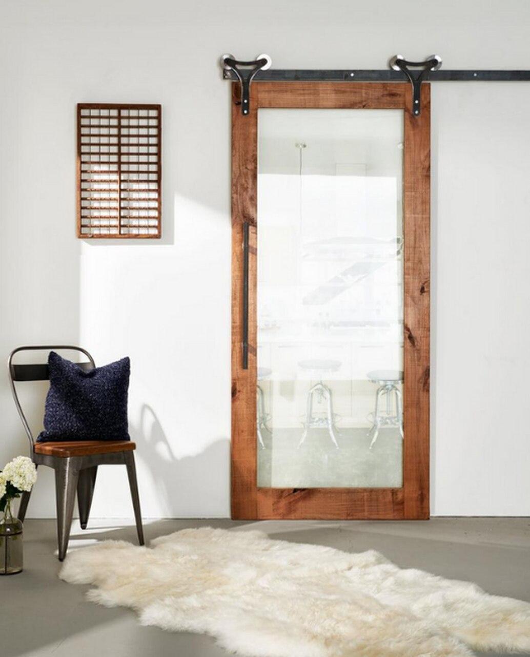 glass-sliding-barn-door.jpg