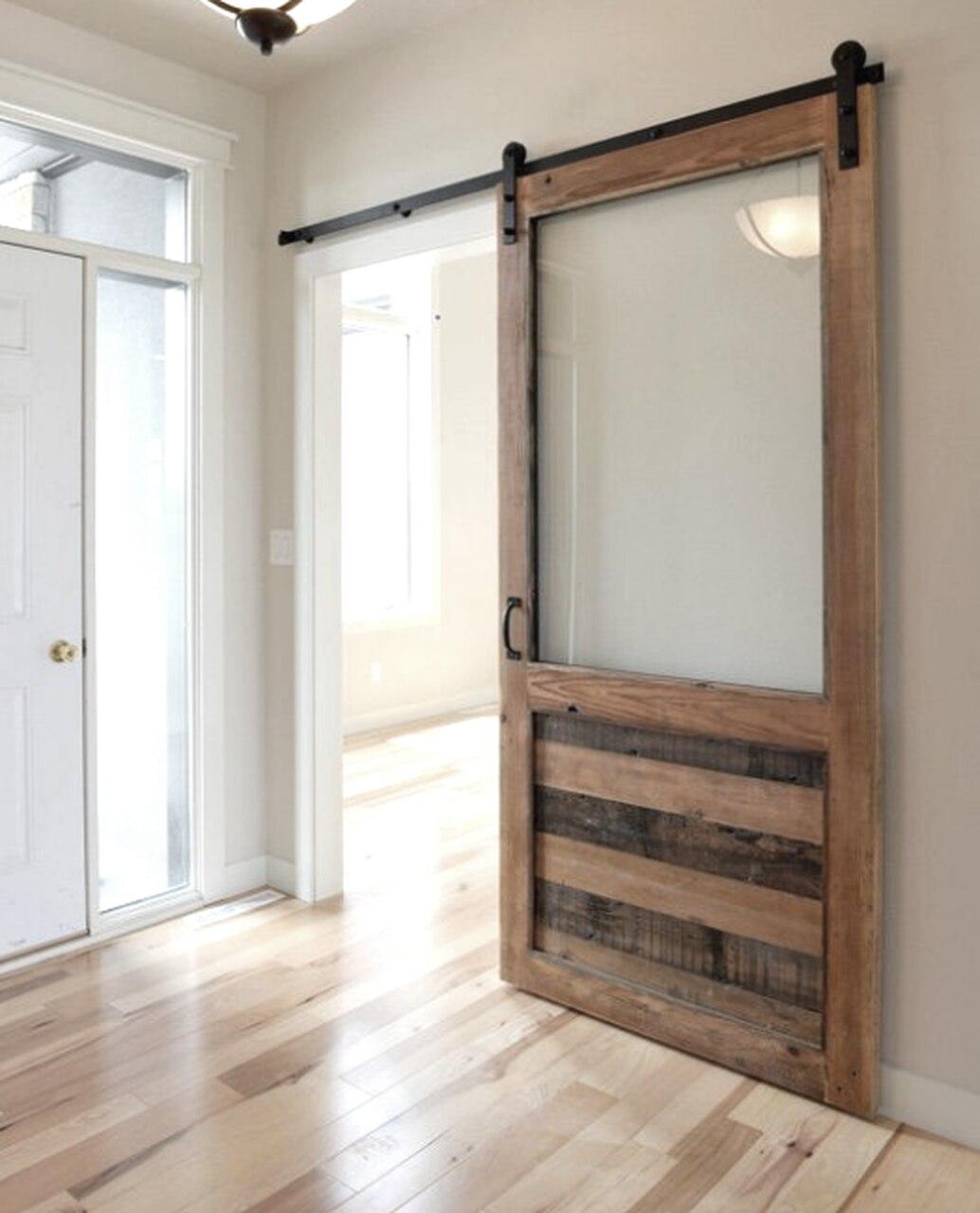 glass-wood-sliding-barn-door.jpg