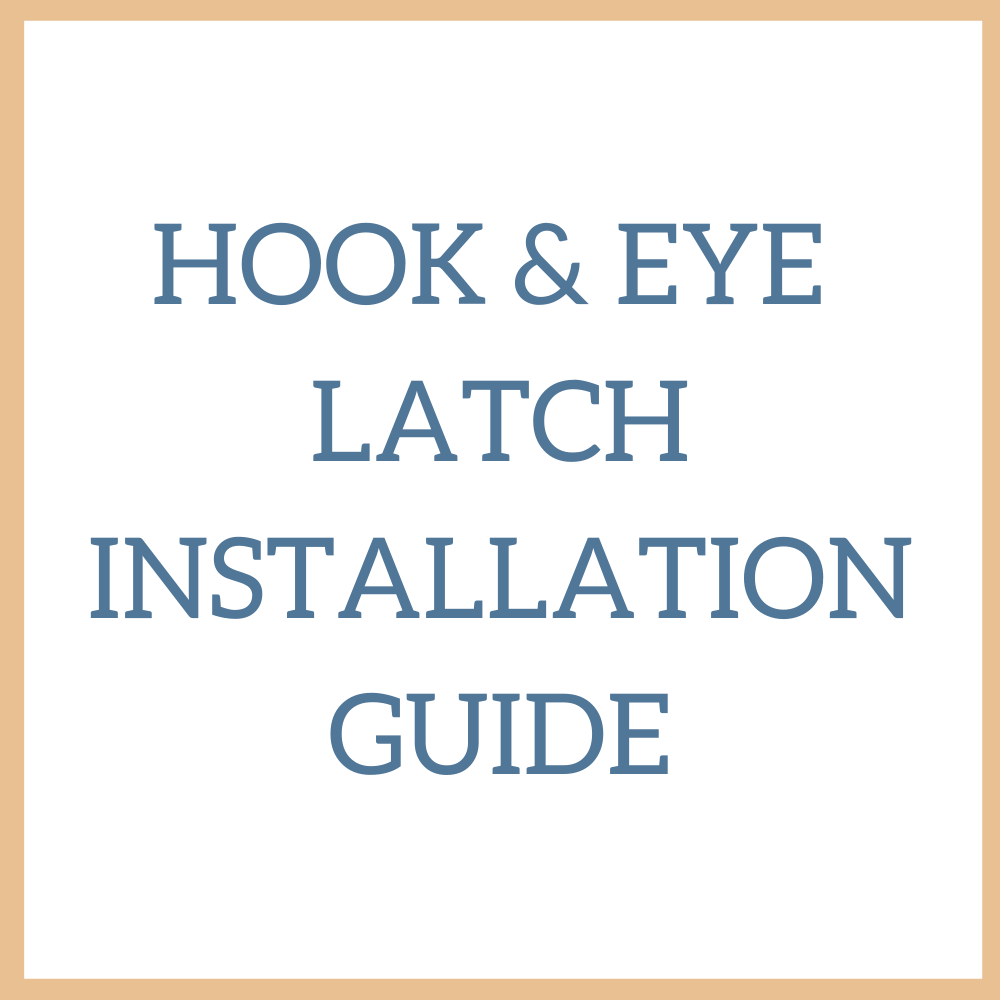 hook-eye-latch-installation-guide.png