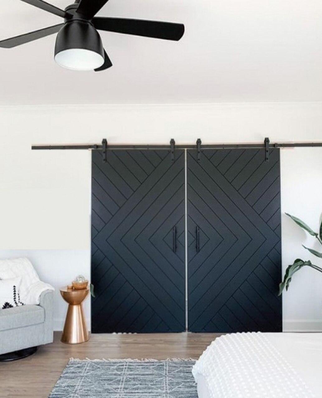 living-room-black-double-barn-doors.jpg