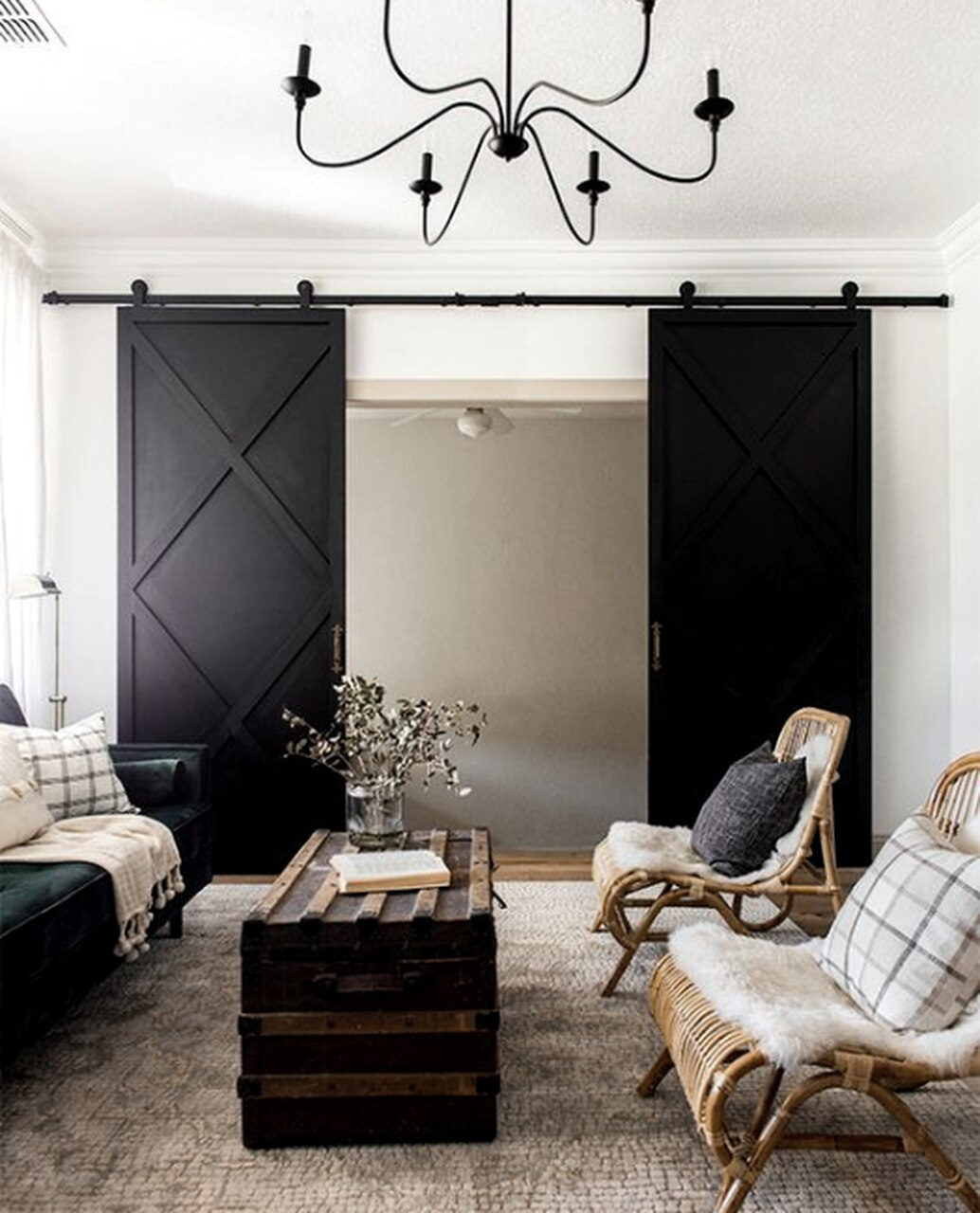 living-room-double-black-sliding-barn-doors.jpg