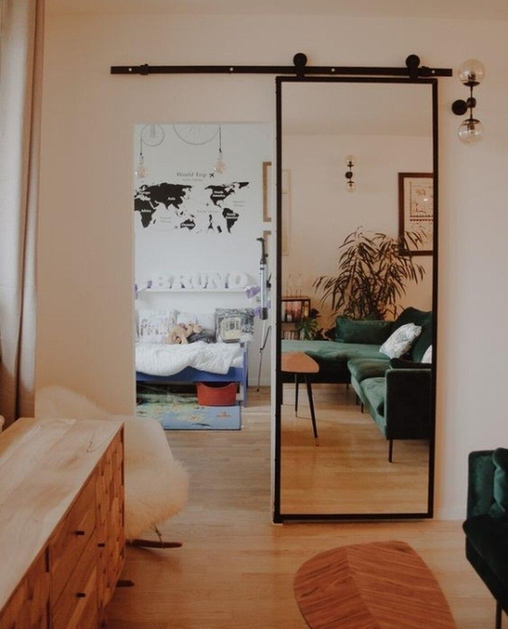 mirror-bedroom-barn-door.jpg