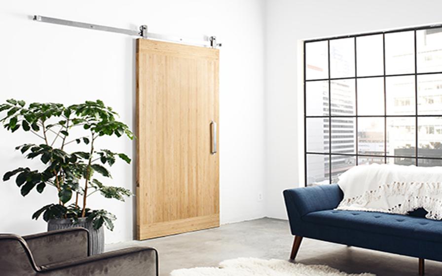 modern-barn-doors-896x560.jpg