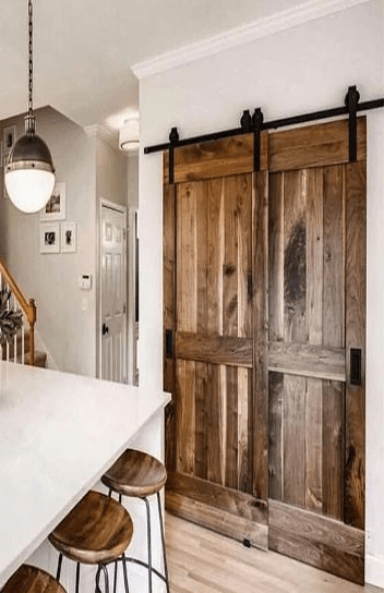 Naples Bypass Barn Door 352X544