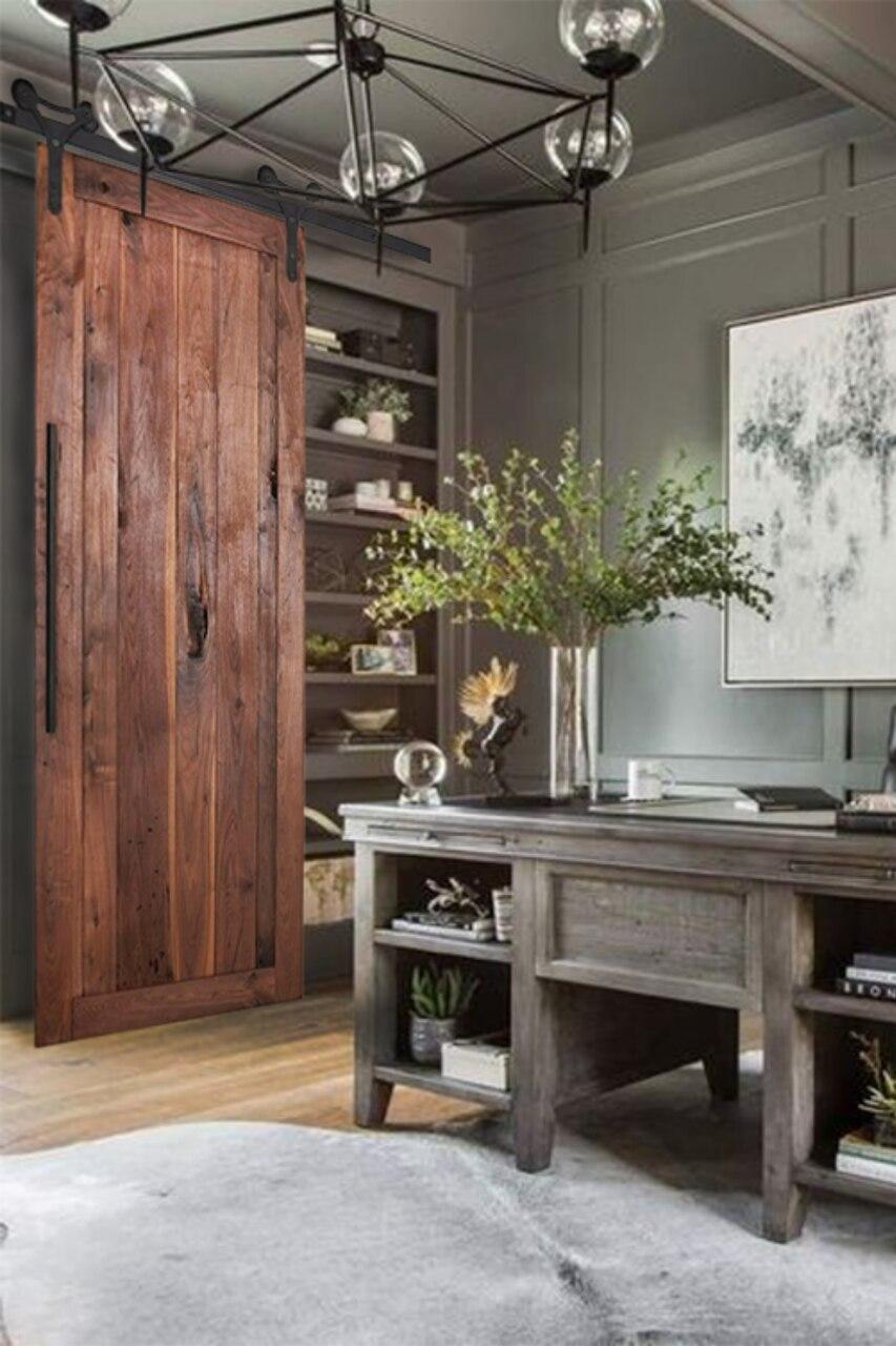 rustic-style-sliding-barn-door.jpg