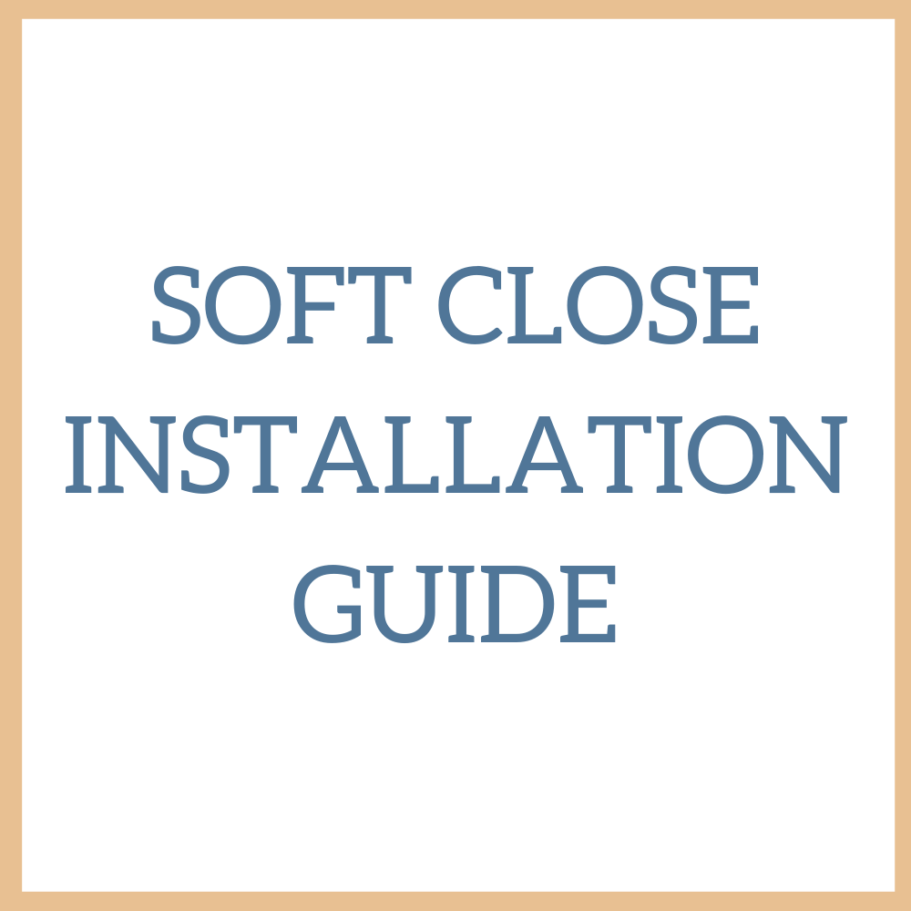 soft-close-installation-guide.png