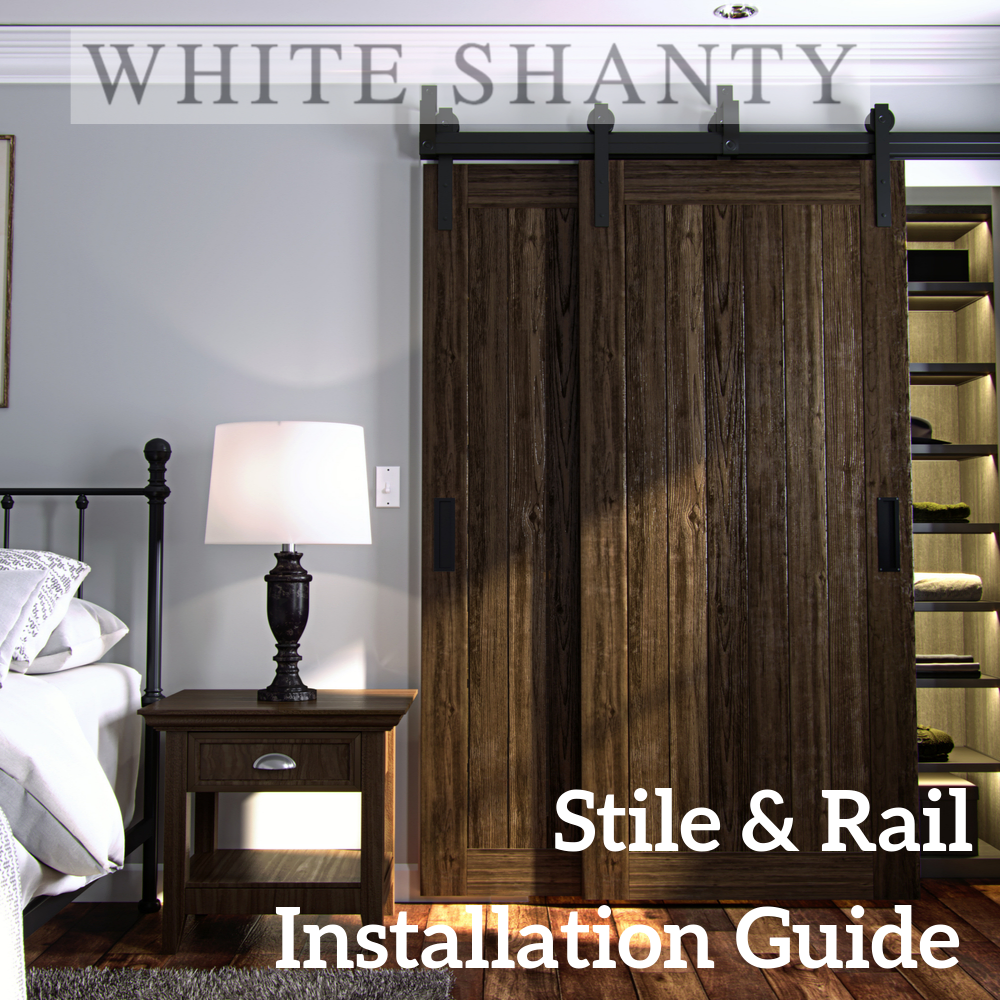 stile-rail-guide.png