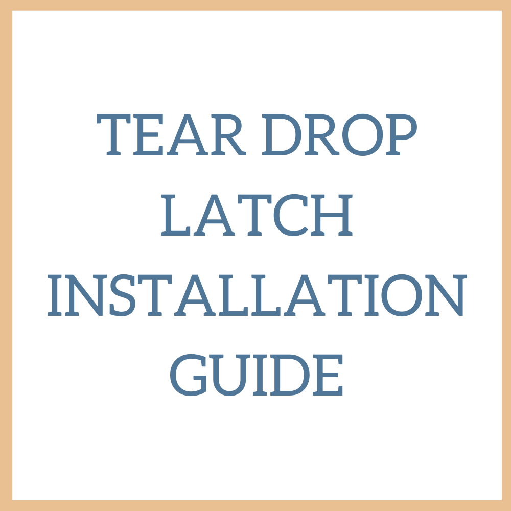 tear-drop-latch-installation-guide.png