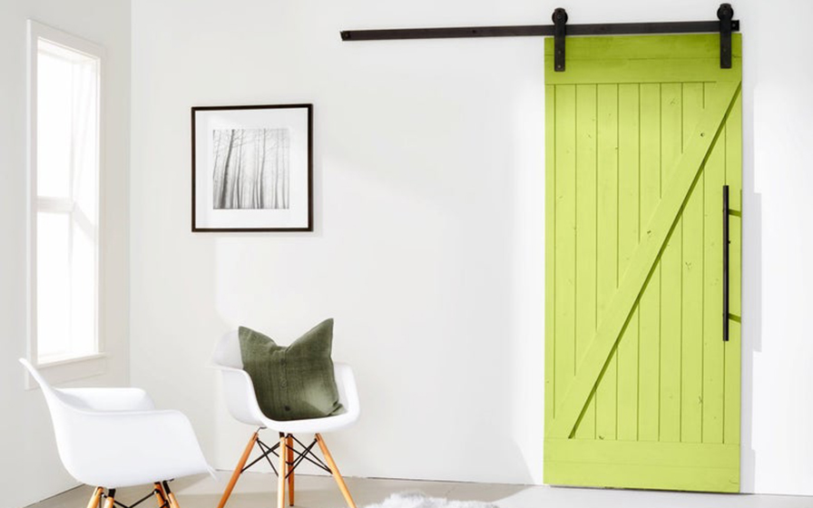 unique-barn-doors-896x560.jpg